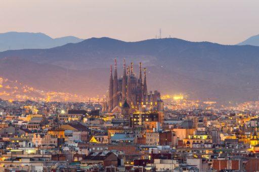 Agencias de cuidado de personas mayores en barcelona