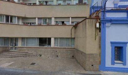 Residencia Grado
