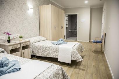 Residencias Vidalia