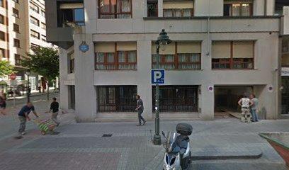 Residencia Hermanas Angelicas